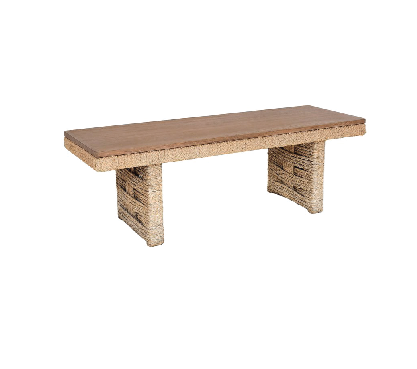 am-coffee-table.png