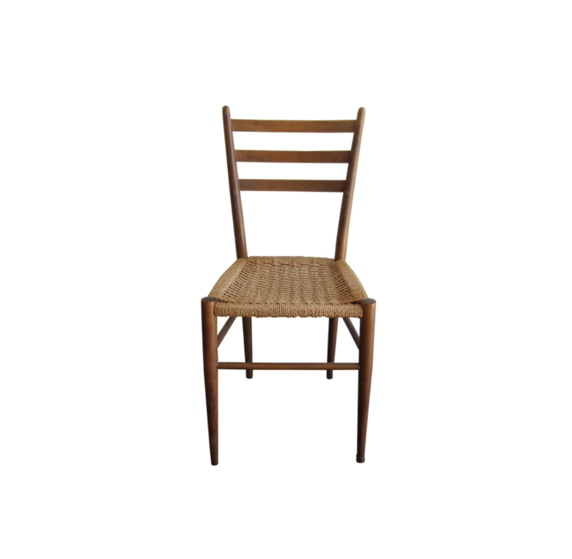 woven-chair.png