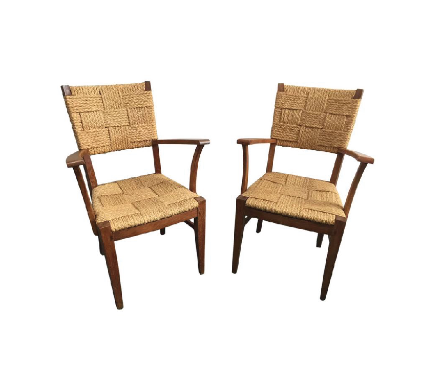 am-chairs.png