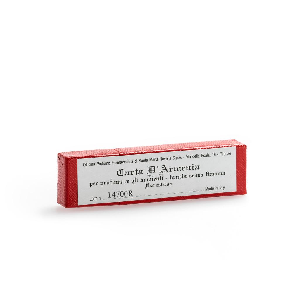 Home Fragrance; $28