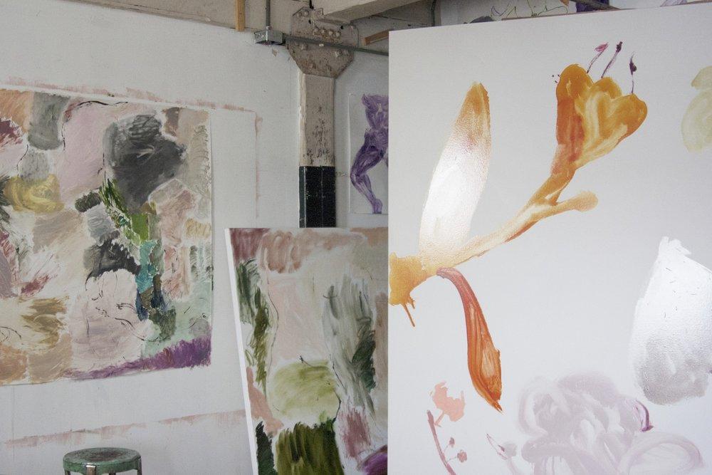patricia-large-paintings.jpg