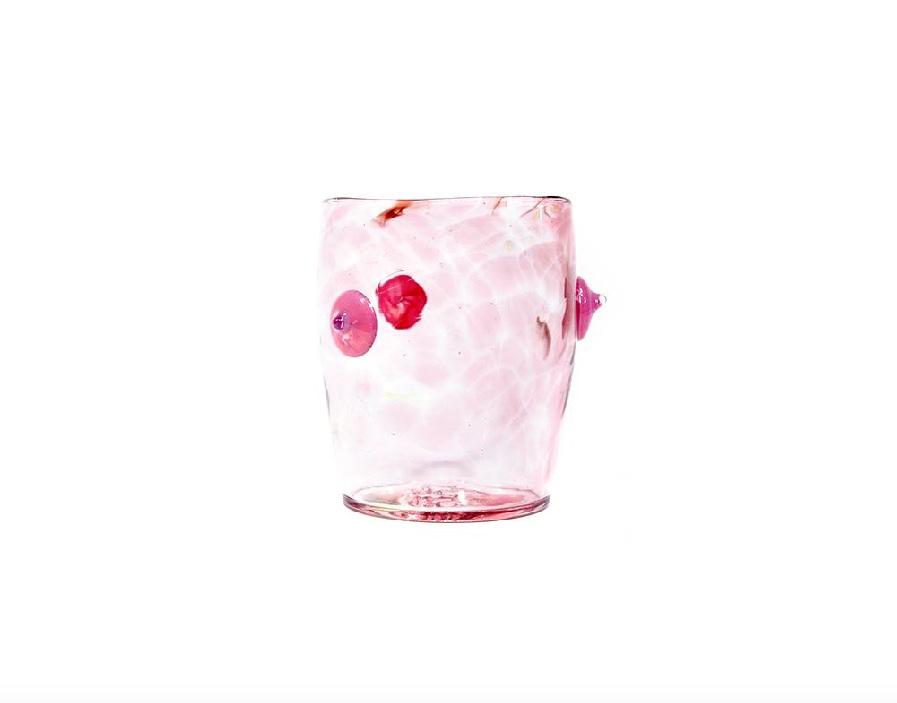 Bubba Glass; $56
