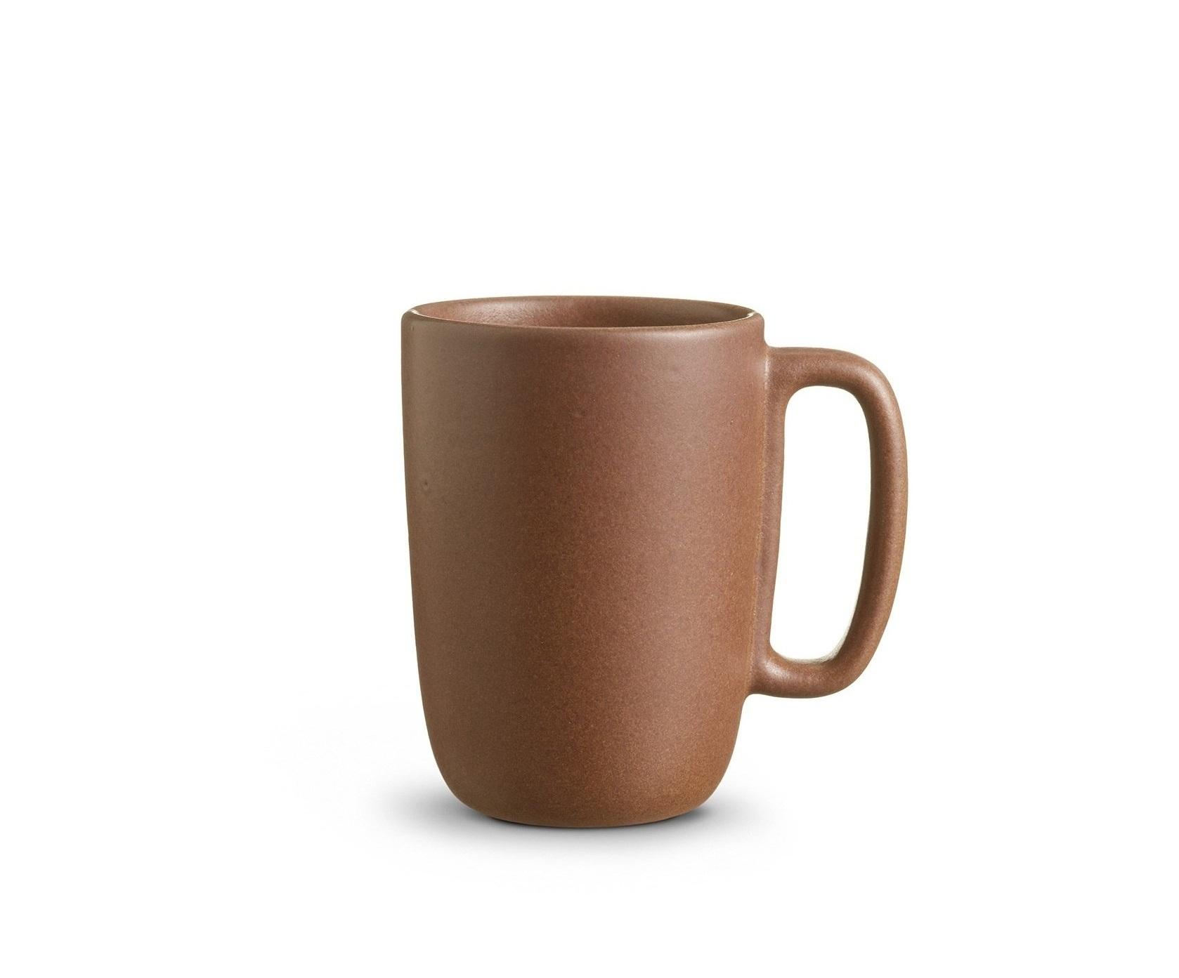 Large Mug; $36