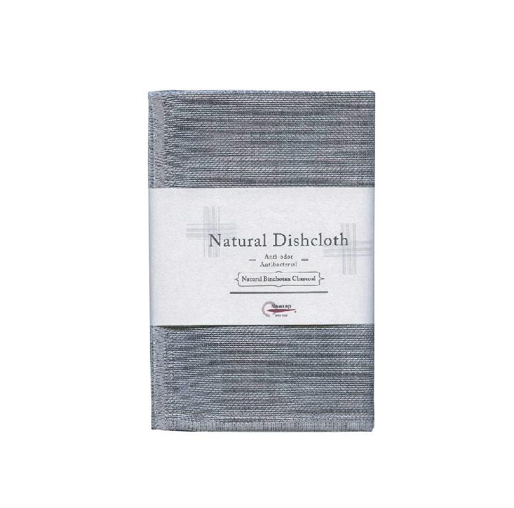 Binchotan Dishcloth; $9.50
