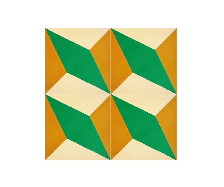 granada-tile.png
