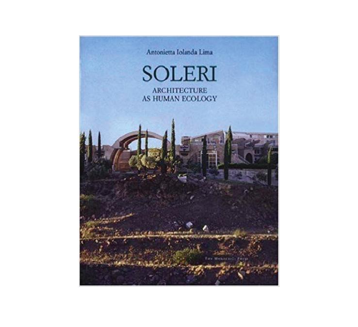 soleri-book.png