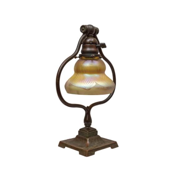 tiffany-lamp.png