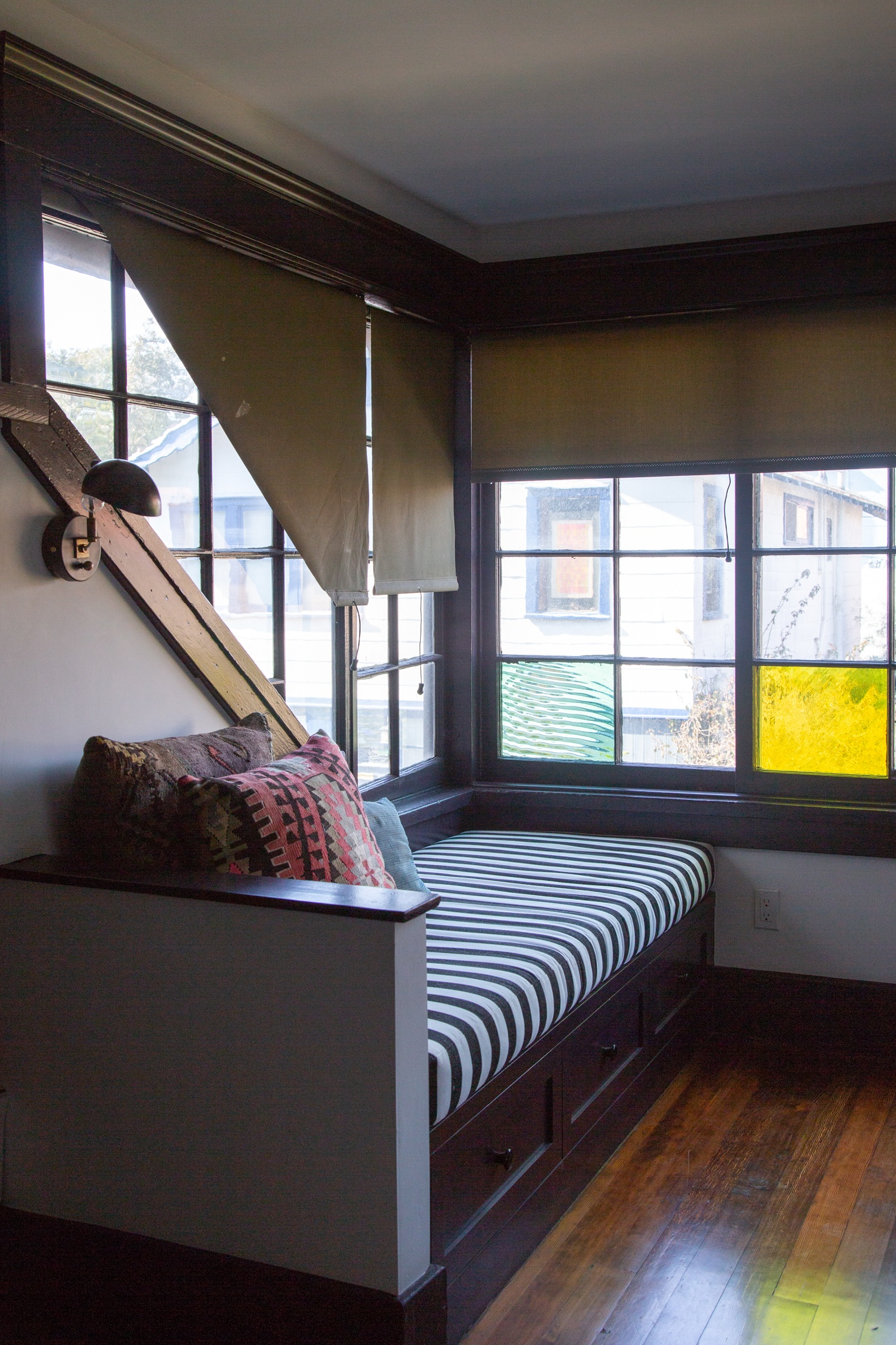 sofie-window-seat.jpg