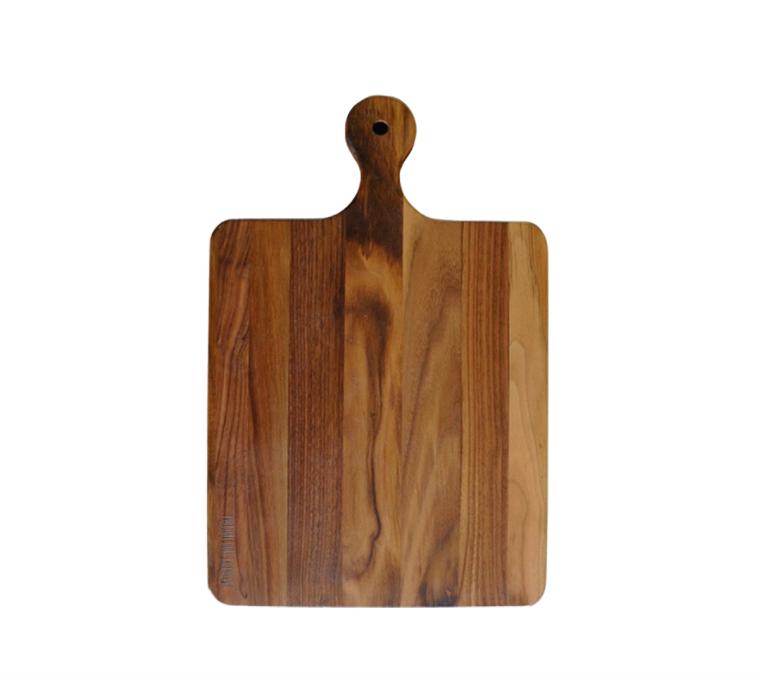 cutting-board.png