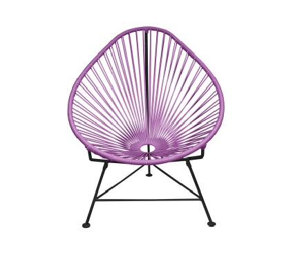 acapulco-chair.png