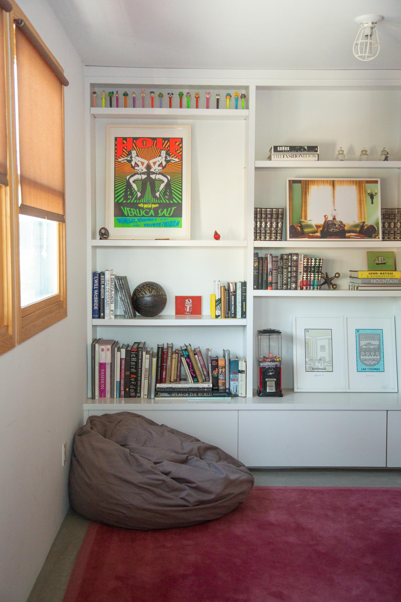 sofie-media-shelves.jpg