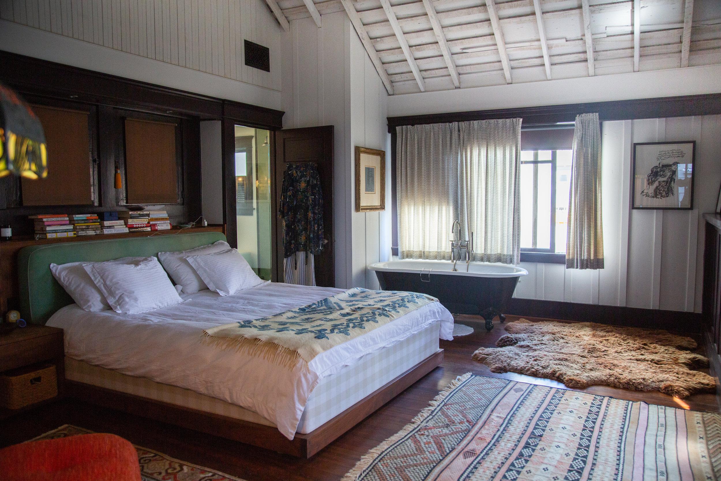 sofie-bedroom.jpg