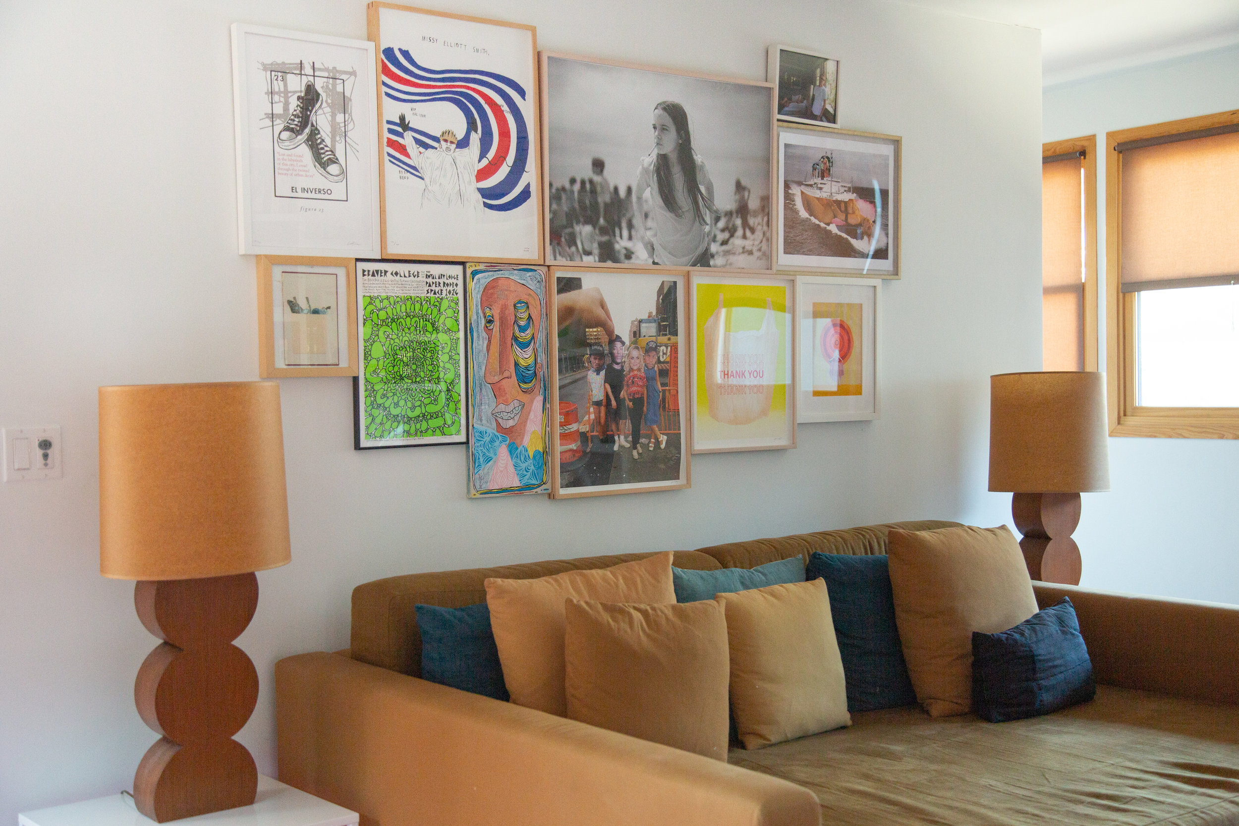 sofie-media-sofa.jpg