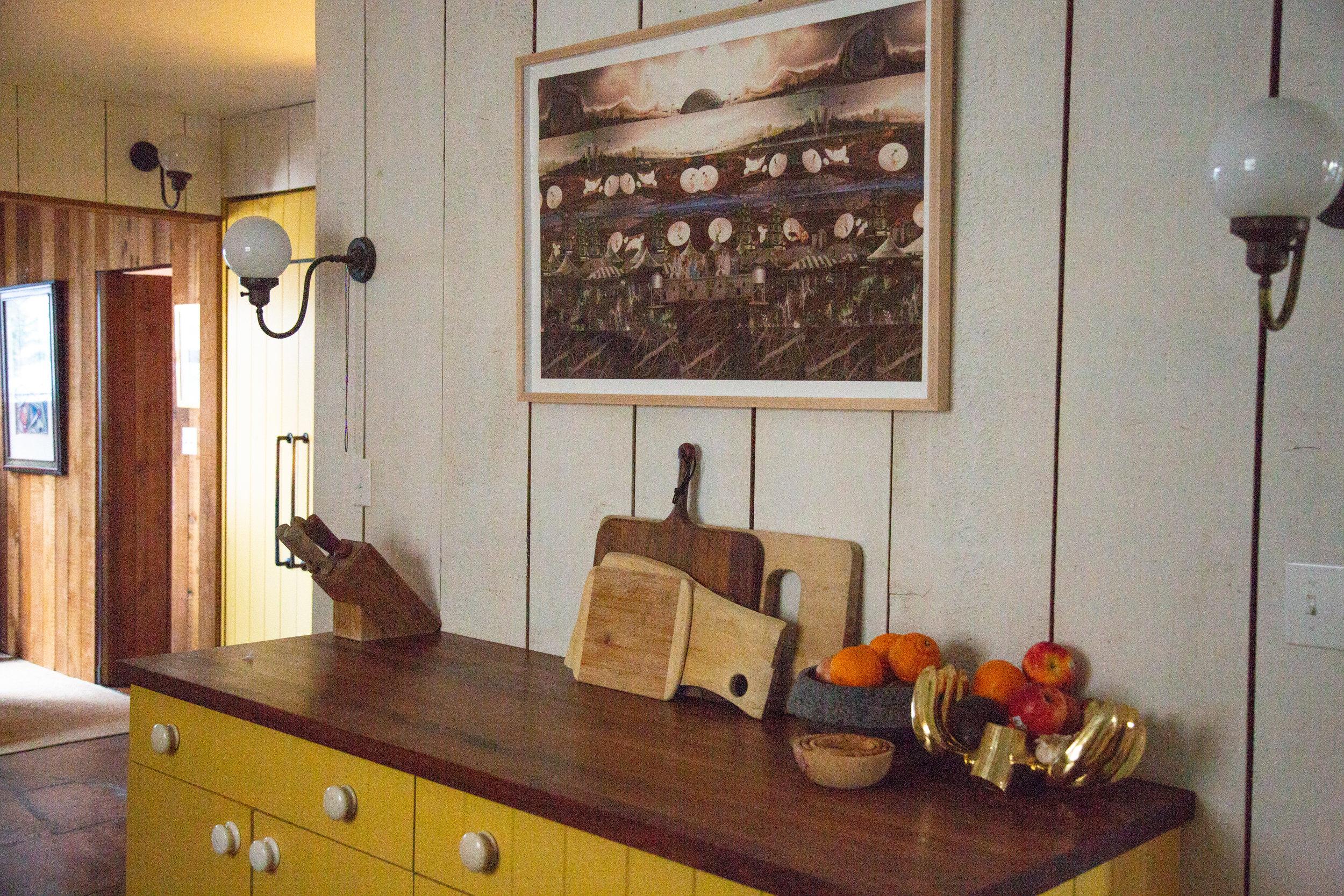 sofie-kitchen.jpg
