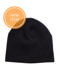 beanie_new_item.png