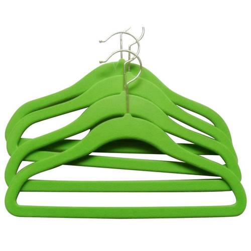 Green+Hangers.jpg