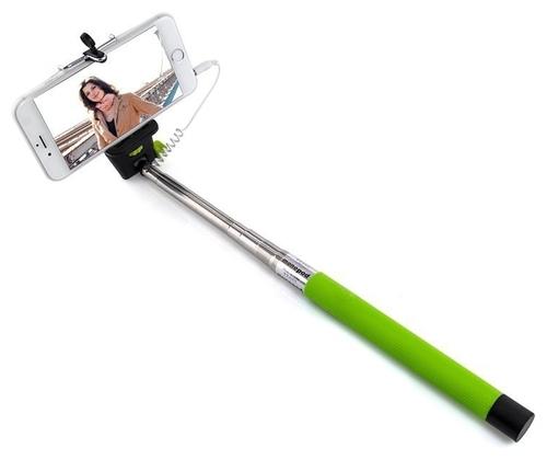 selfie+stick.jpg
