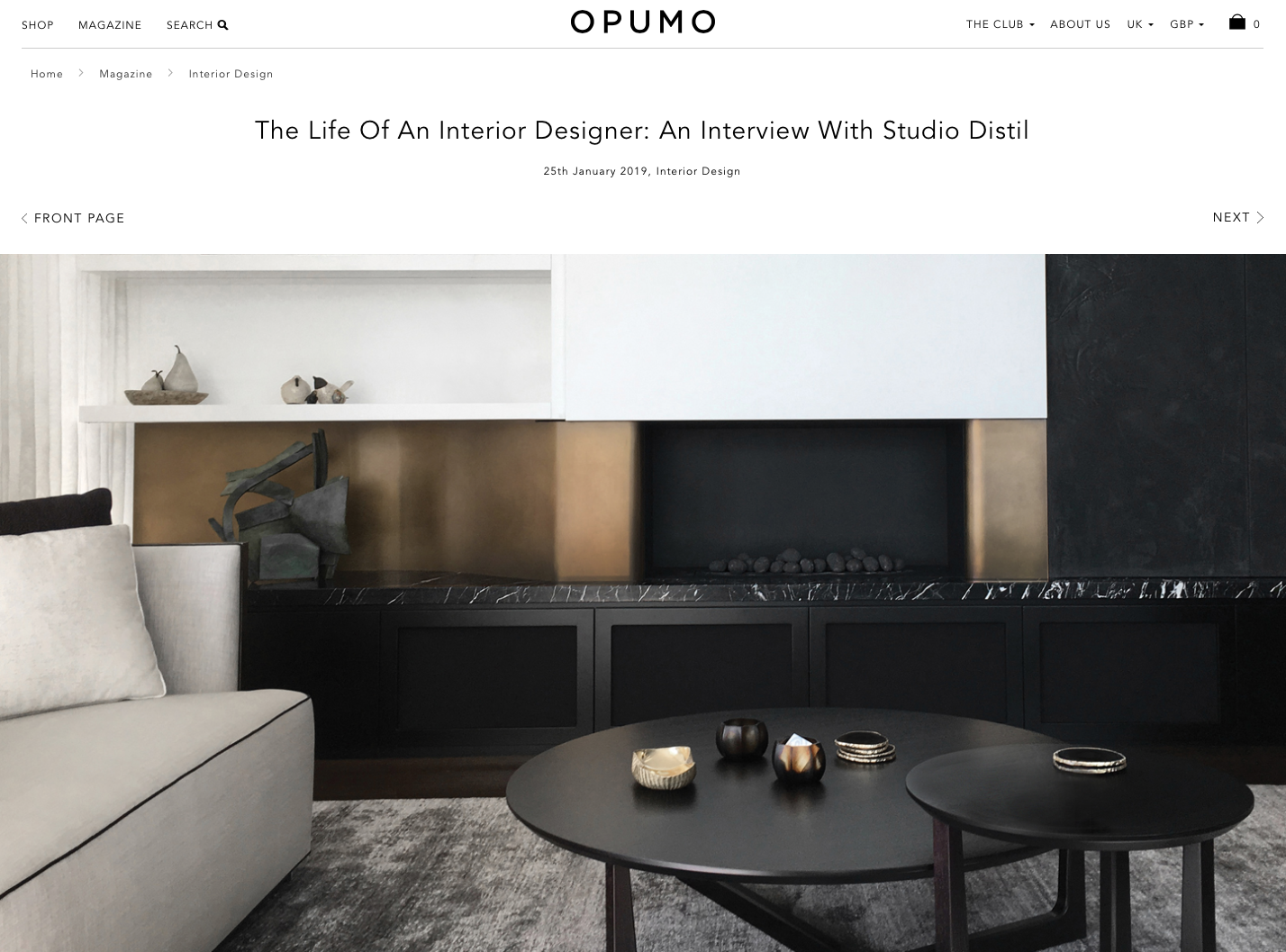 Opumo_article 20190125_00.png