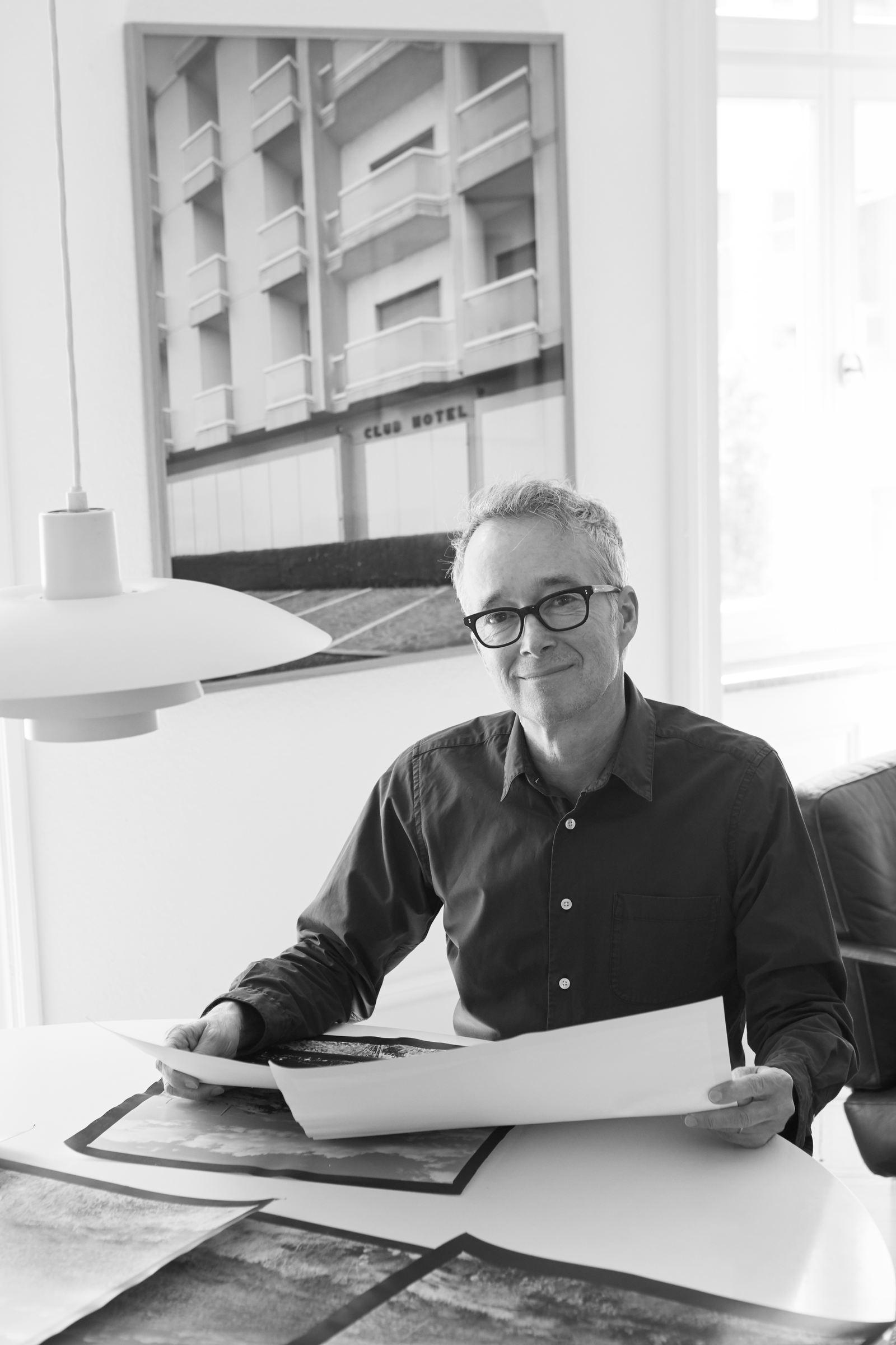 Christoph Kern