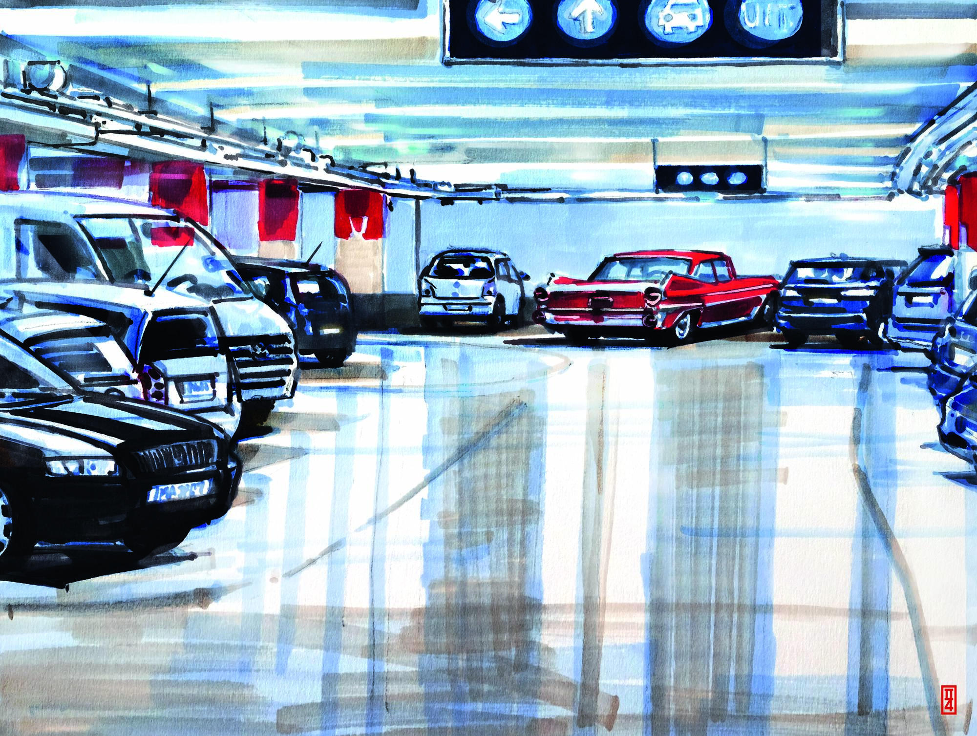dpicard_Americanbeauty_garage1(cmjn).jpg
