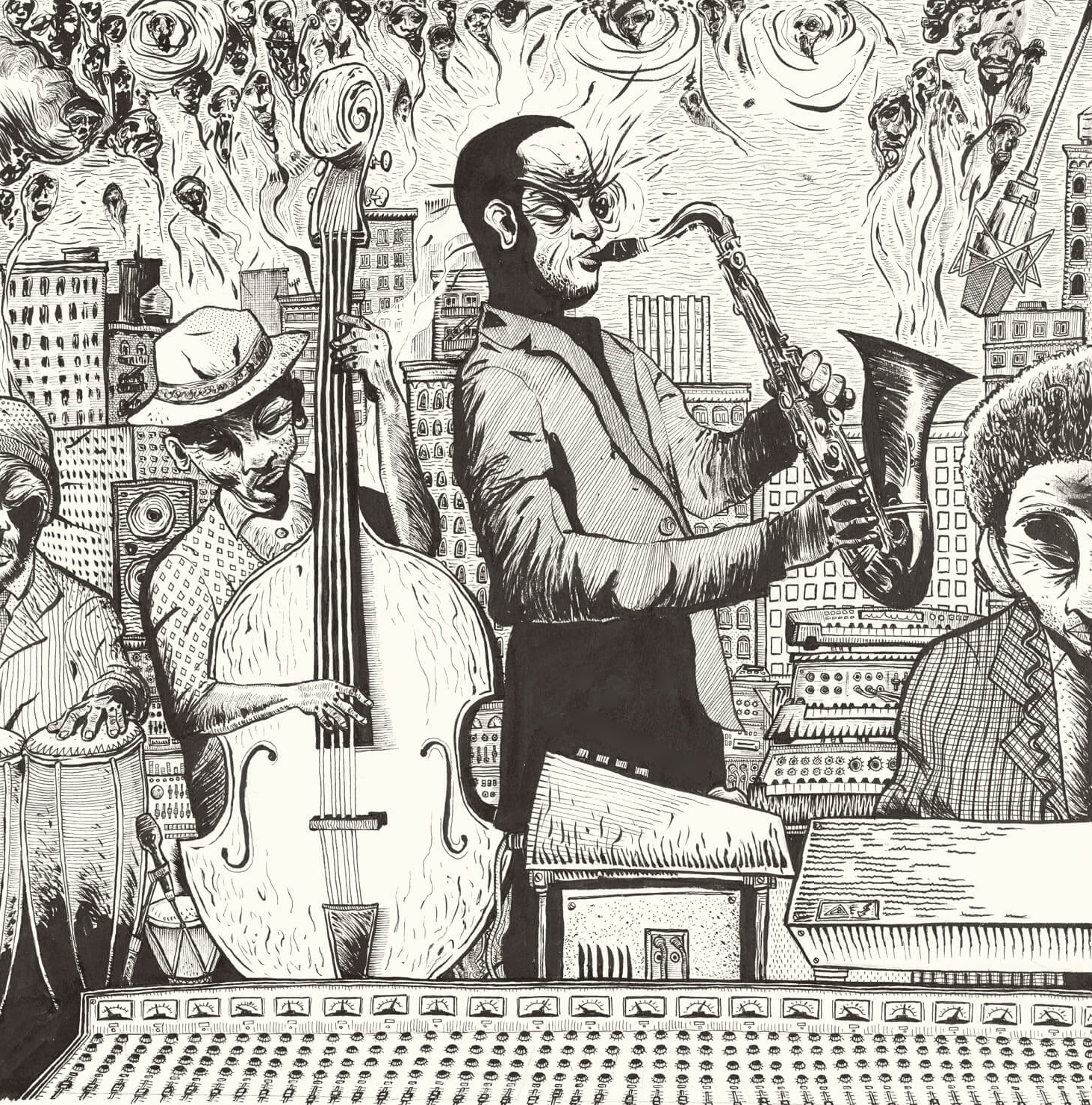 The Saxophone.jpg