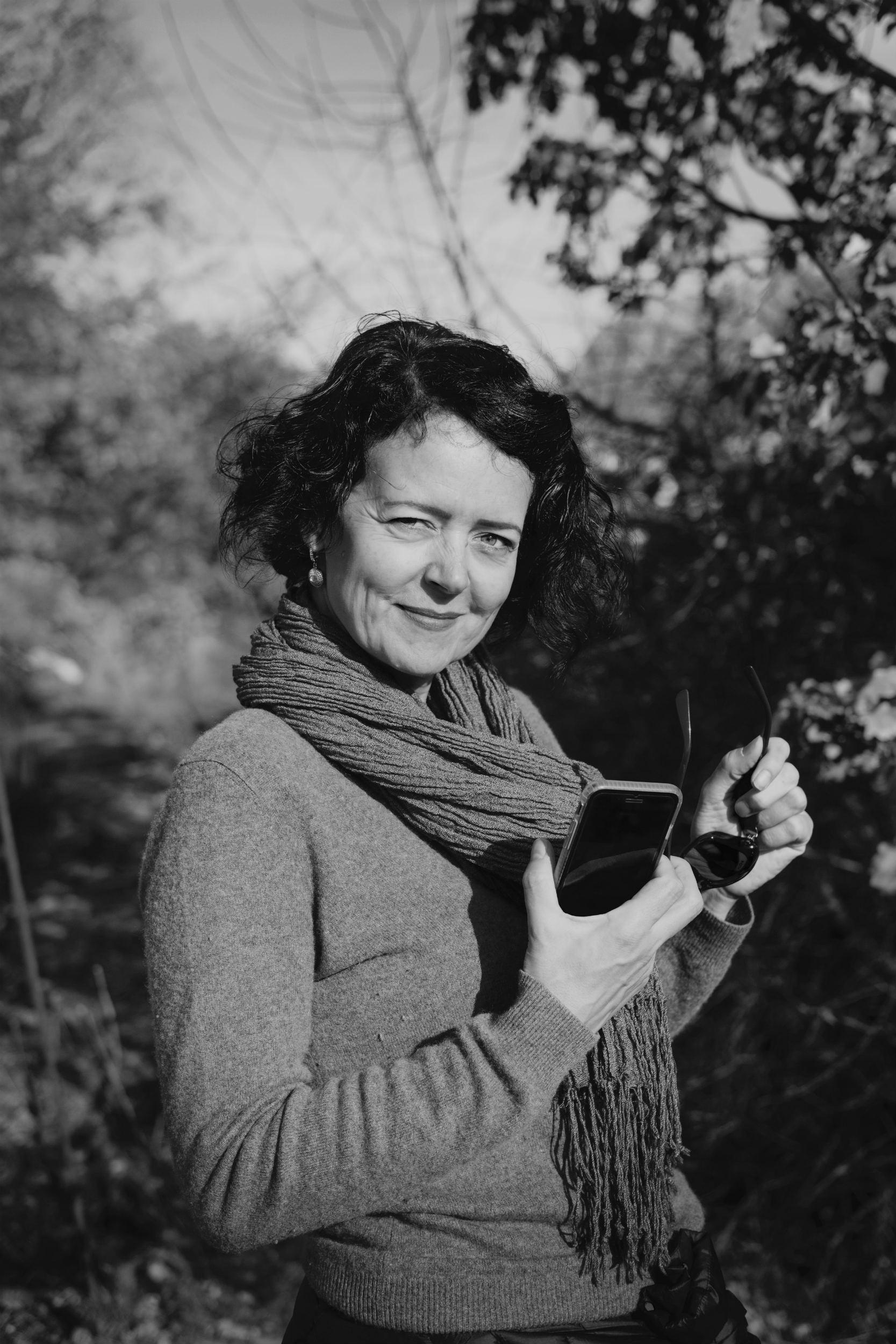 Marie-France Millasson