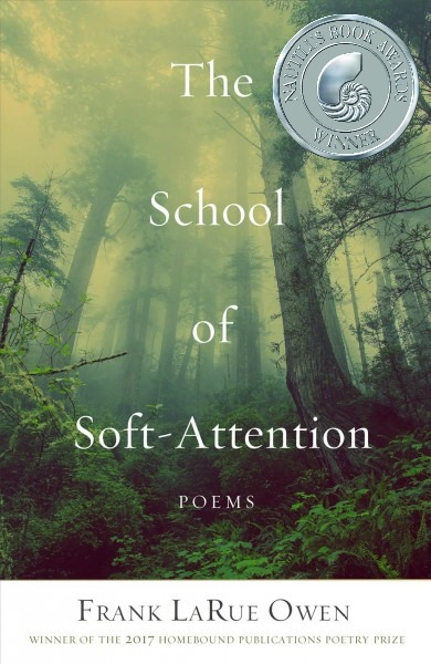 The School of Soft-Attention Cover111.jpg
