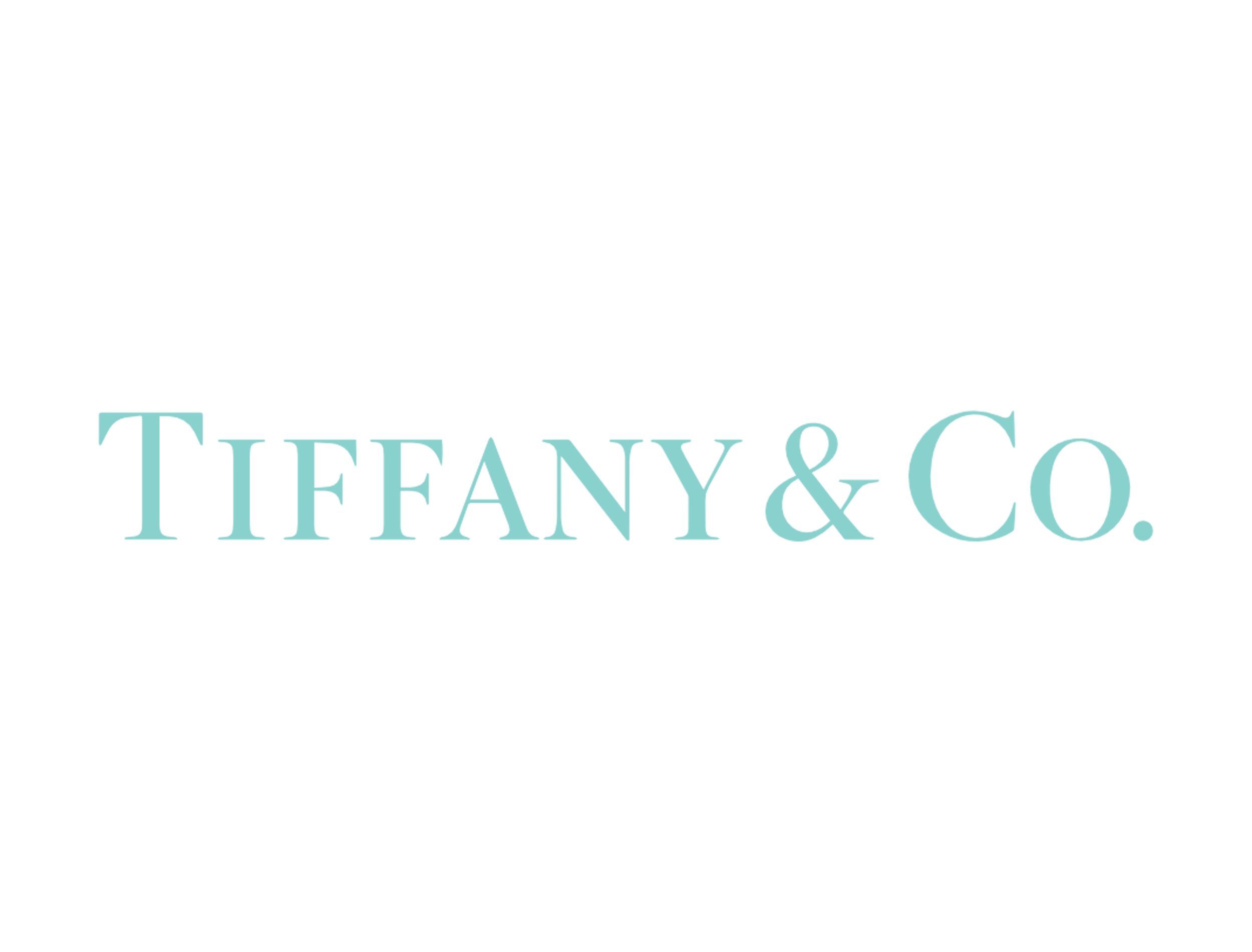 Tiffany and Co 2.png