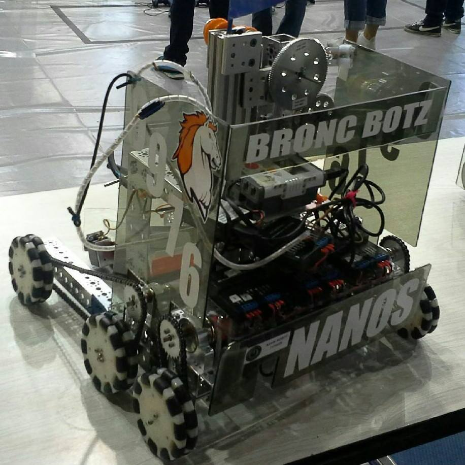 NanoBotCascade.jpg