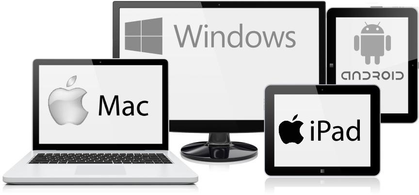 pc+tablet+ipad.jpg