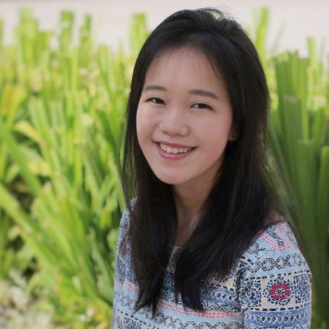 Diana Siu  Director (2013-Present) Founder of IGNIS HK (2014) Co-Founder of IGNIS MUN (2013)   New York University Abu Dhabi (2019)  Full Scholarship Recipient  Chinese International School (2015)    Diocesan Girls' School (2012-2015)