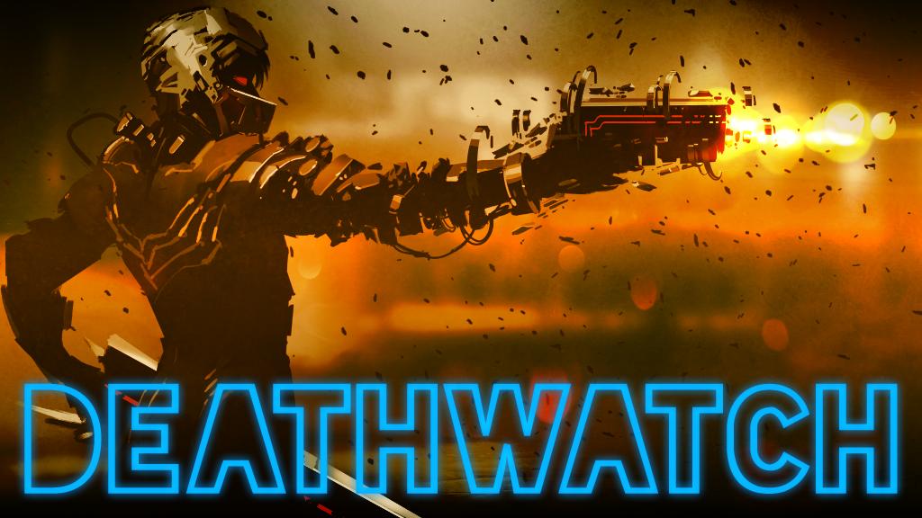 deathwatchKickstarter3.png