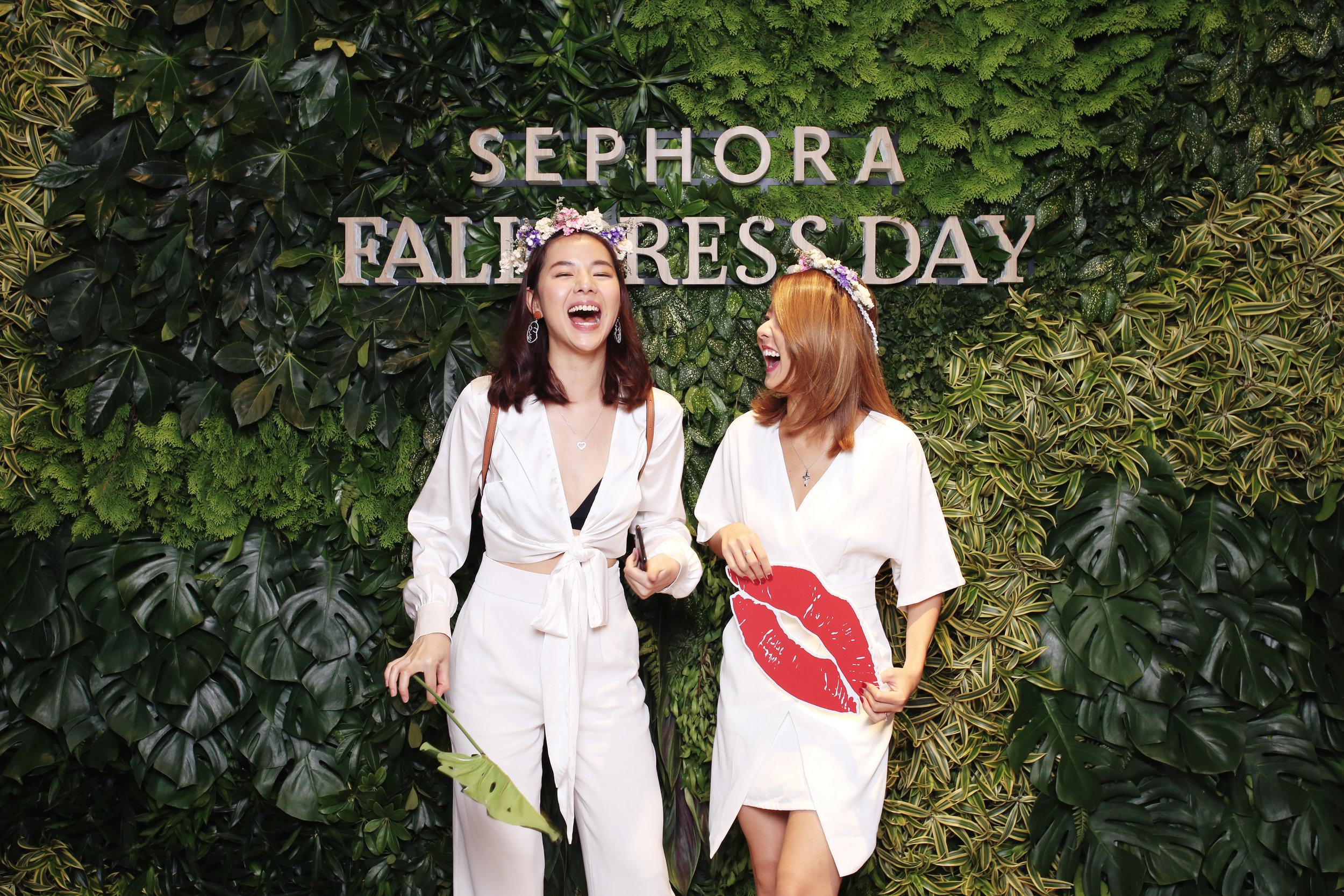 Sephora Fall Press Day8489.jpg