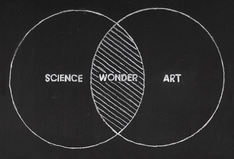 2011-03-08-Science_Wonder_Art.jpg