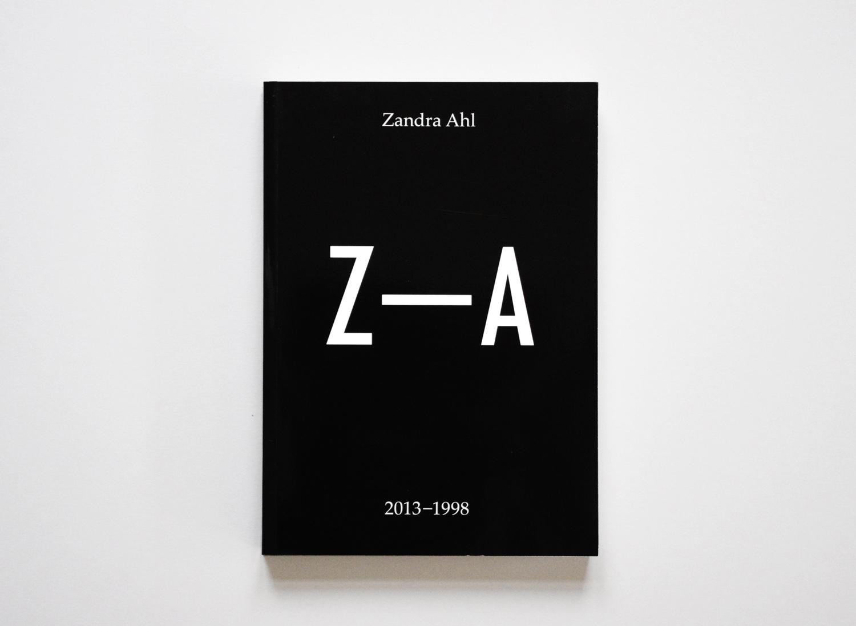 ZA1.jpg