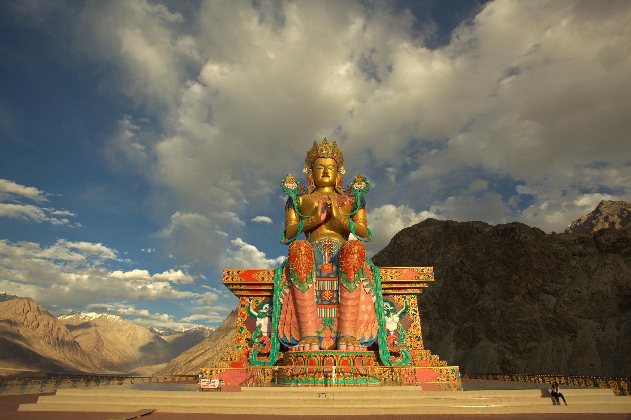 Ladakh_Buddha_avijit sarkhel.jpg