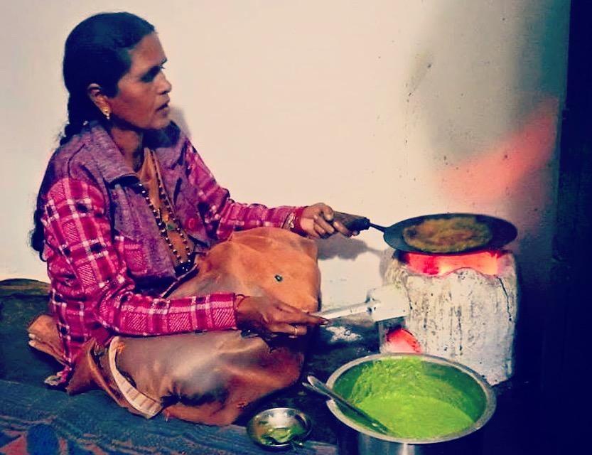 green garlic chapati 02.jpg