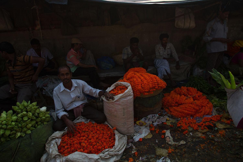 Kolkata Image_2.jpg