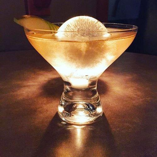 drink-in-gallery-p1.jpg