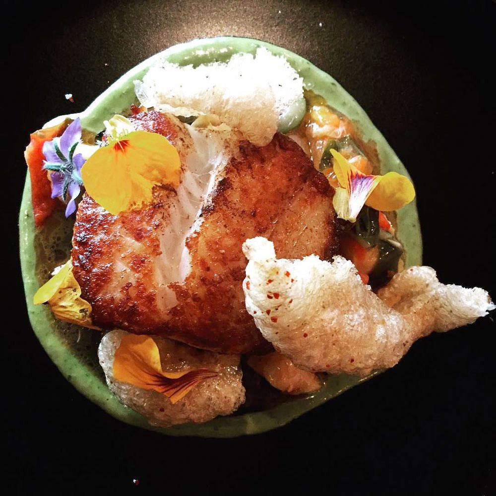 food-in-gallery-p1.jpg