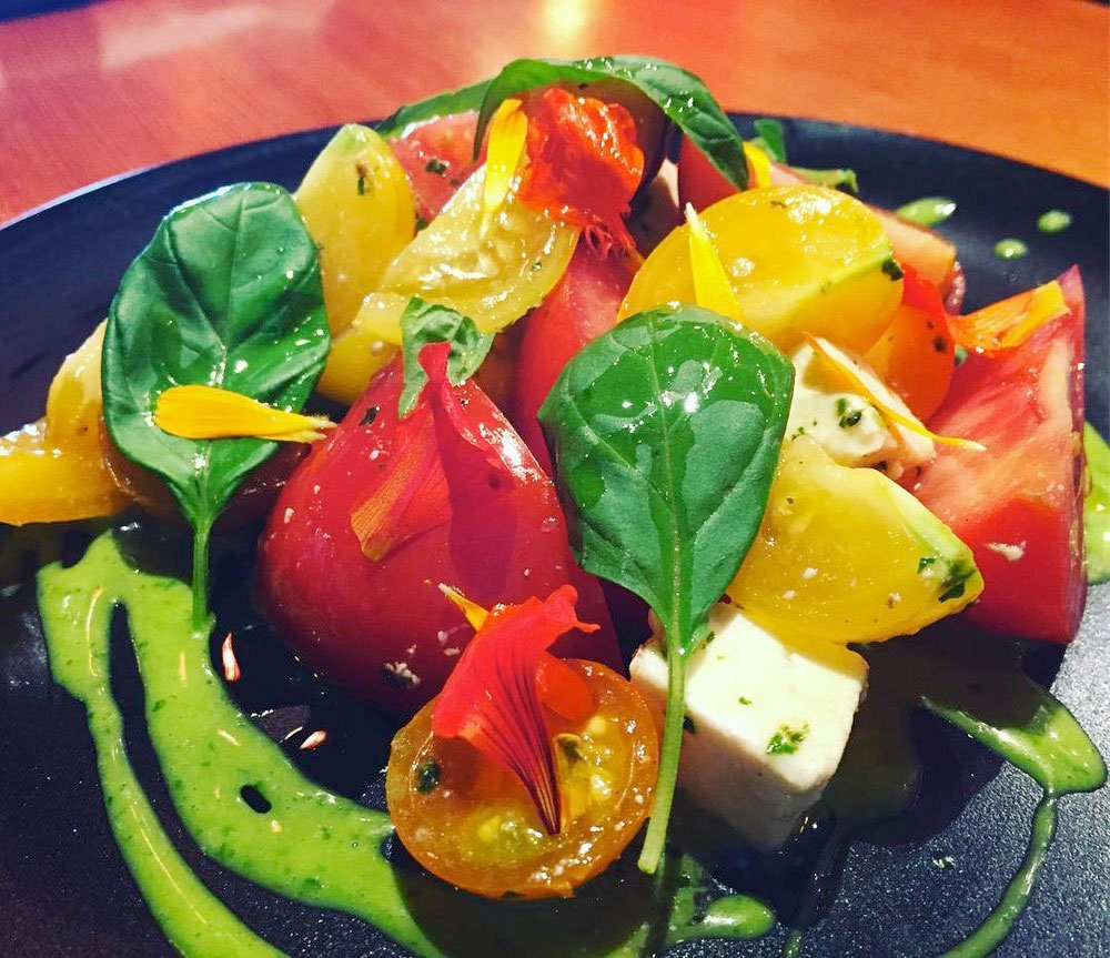 food2-in-gallery-p1.jpg