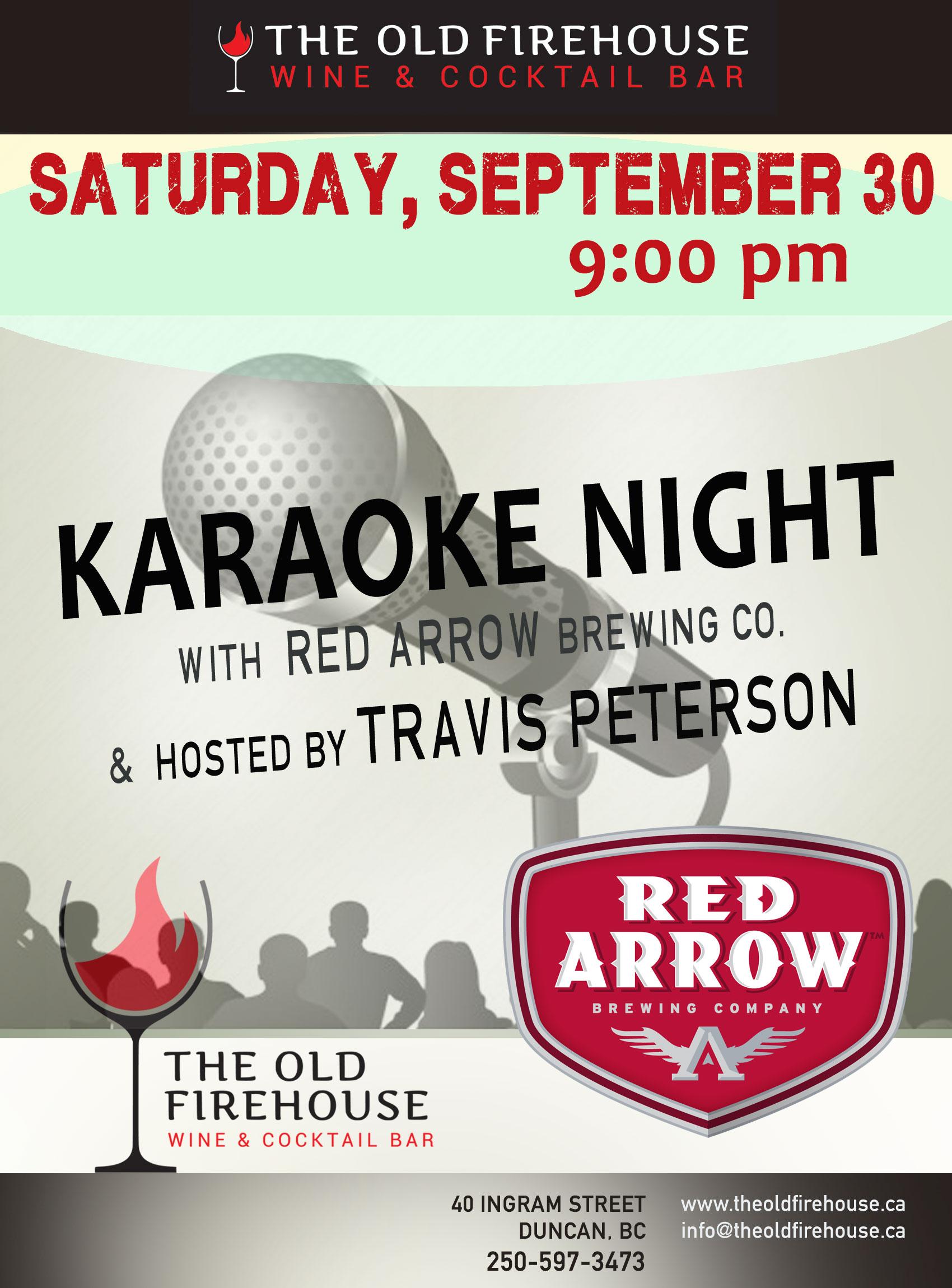 karaoke-poster-red-arrow.jpg