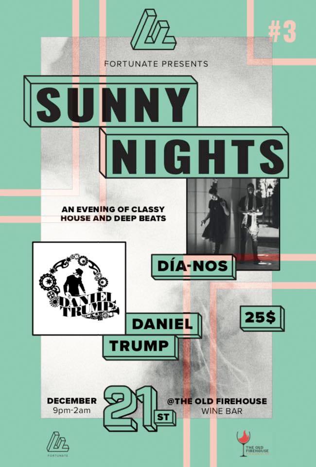 sunny-nights-poster-december-21.jpg