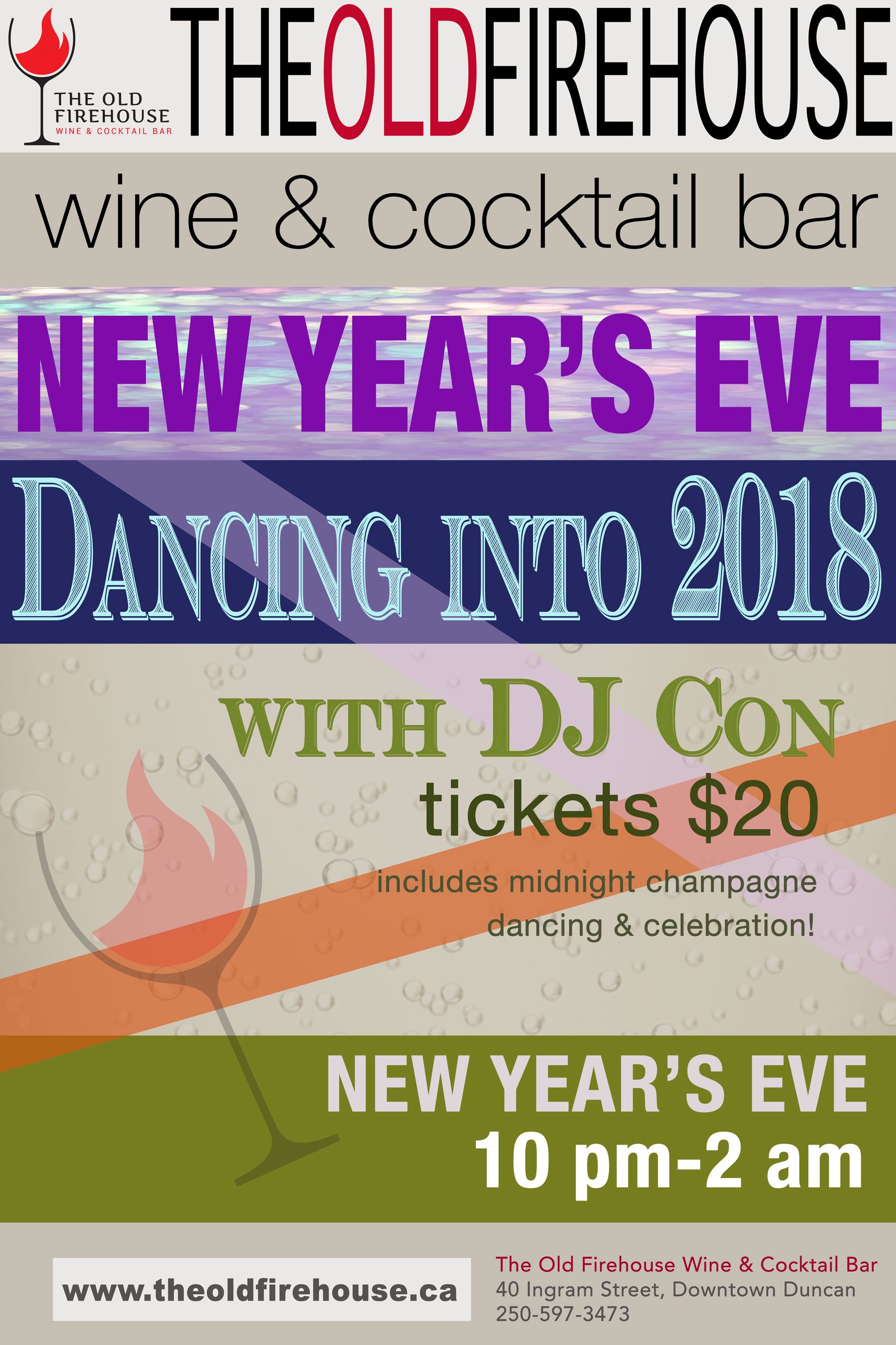 new-years-eve-party-night-2017.jpg