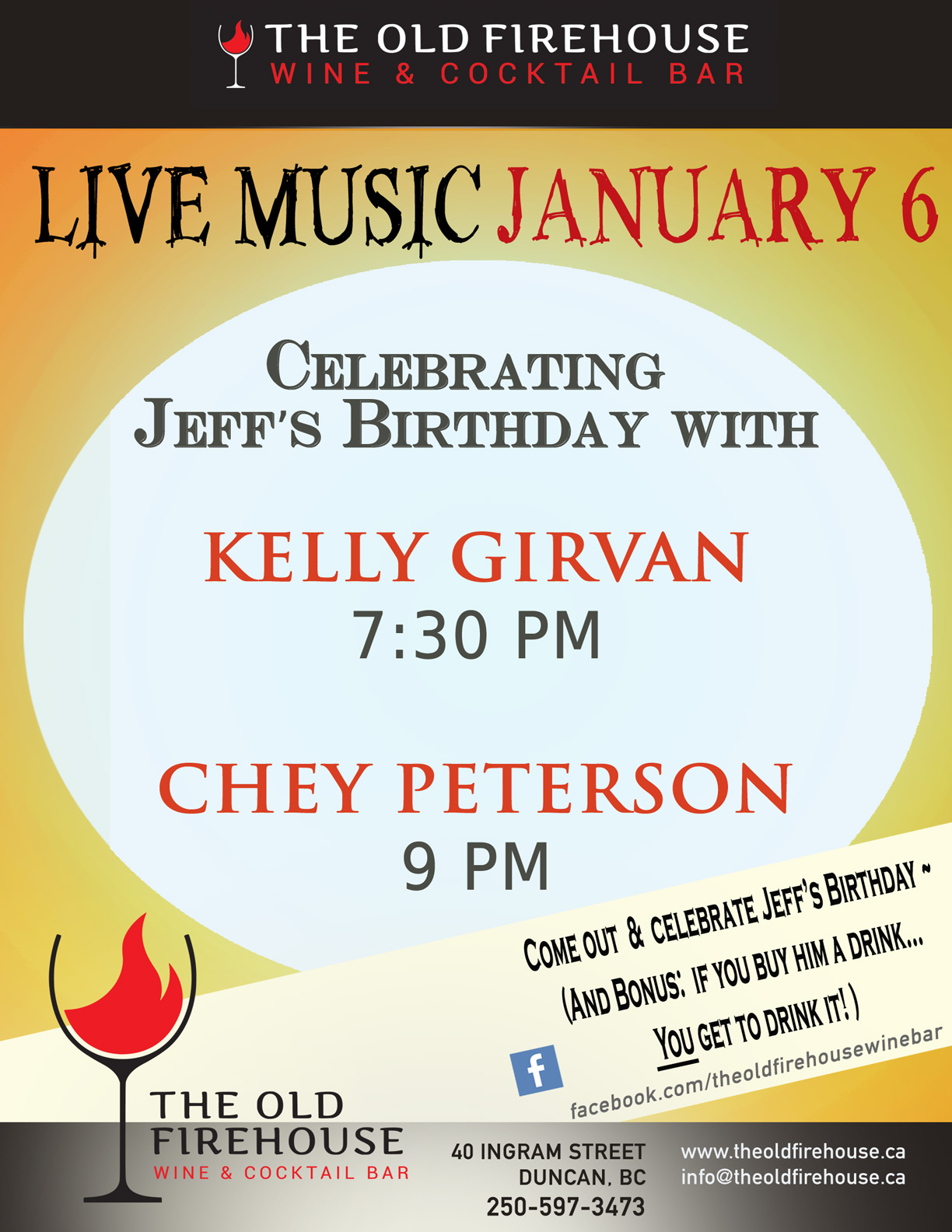 jeff's-birthday-live-music-2018.jpg