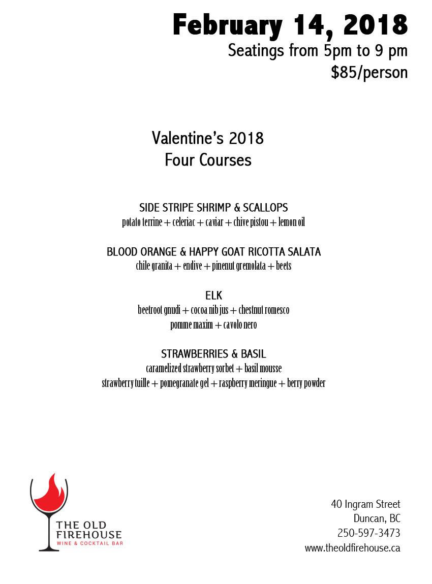 valentine's-table-menu-2018-2.jpg