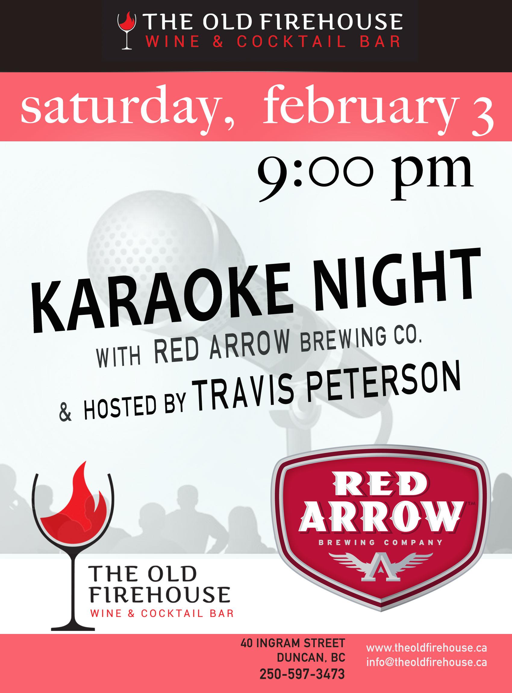 karaoke-poster-red-arrow-February-3.jpg