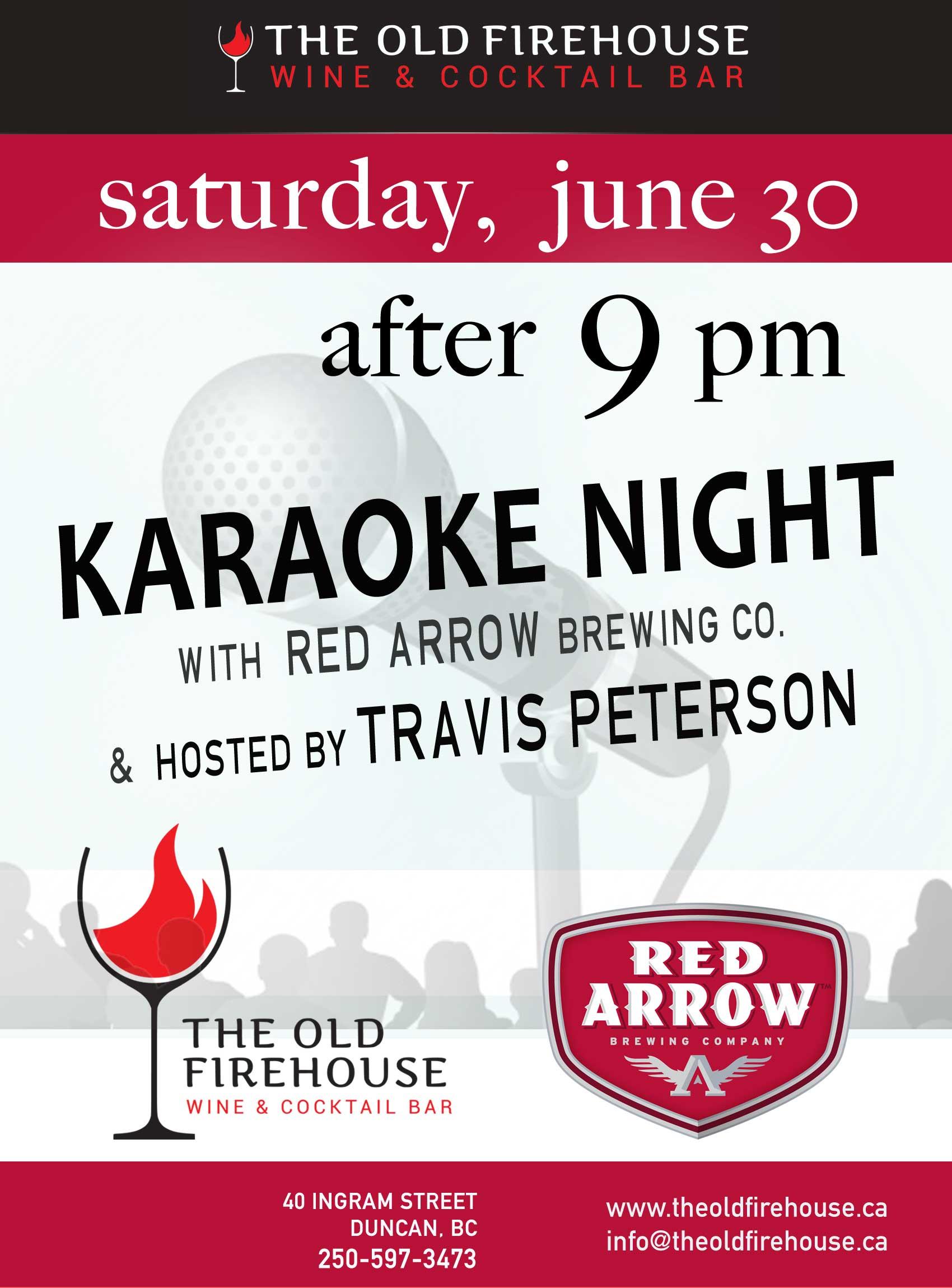 karaoke-poster-red-arrow-june-30.jpg