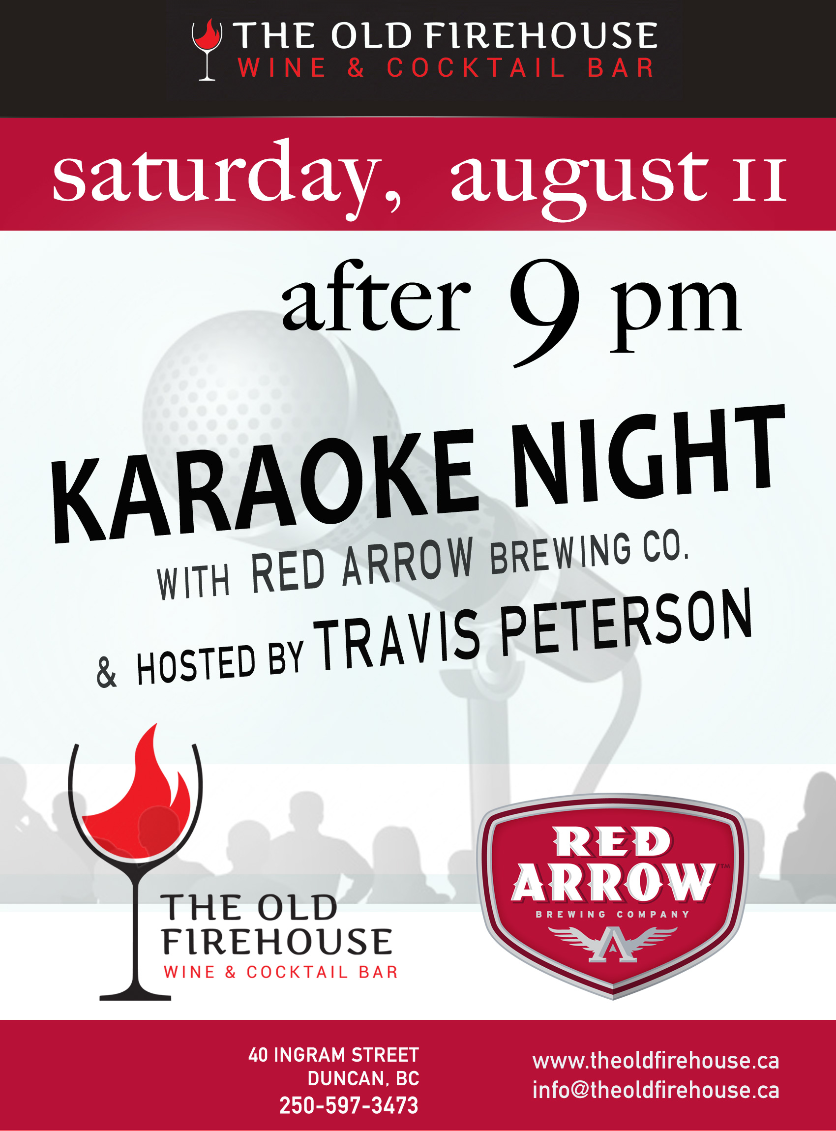 karaoke-poster-red-arrow-august-11.jpg