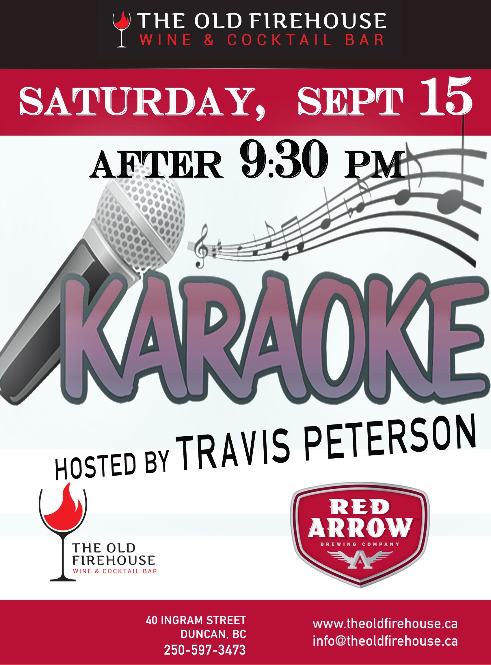 karaoke-poster-red-arrow-september-15.jpg